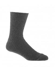 chaussette-laine-épaisse