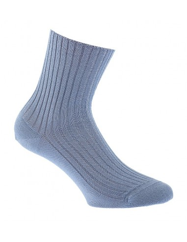 chaussette-l-originale-femme