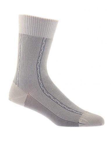 chaussette-elegante-homme